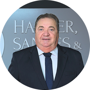 João Carlos Harger